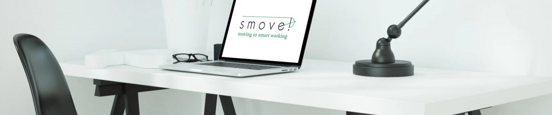 smartmockups_js3cu2mx